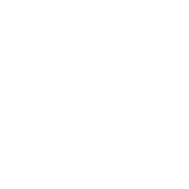 See All Events