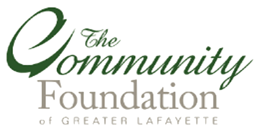 The Community Foundation of Greater Lafayette