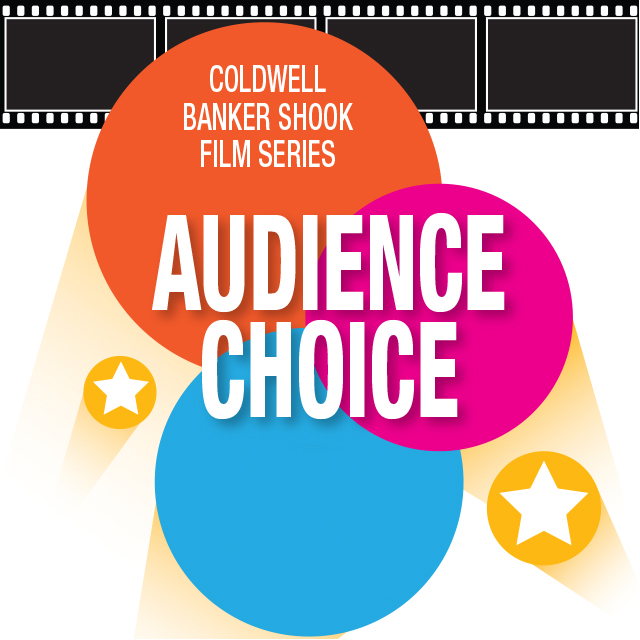 Film: Mother's Day Audience Choice