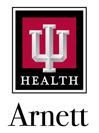 IU Health Arnett